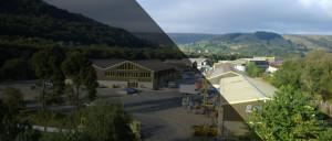 moderna-business-park