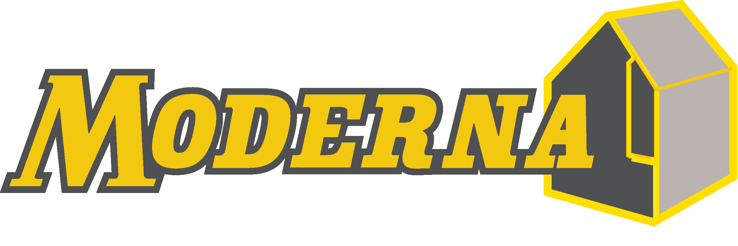 Moderna Business Park | Commercial and Industrial Units ...