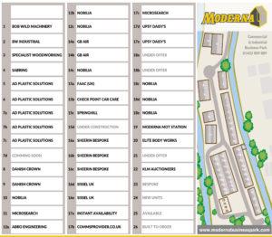 moderna-map-editable-V3-61117